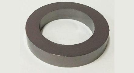 Кольца МД100