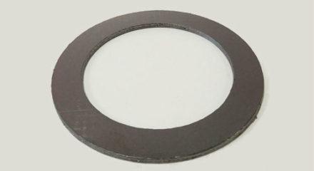 Прокладка МГ140-1 (МГ140-2)